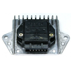 Lada Niva 2101-2107 Ignition Module