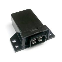 Lada 2104, 2105, 2107, Niva 1600cc Control Unit