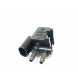 LADA NIVA 1700, 2110-2115 / 2170 Absorber flushing valve