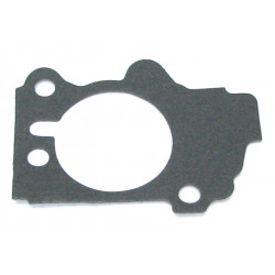 LADA NIVA 1700, 2110-2115, Throttle valve seal / gasket throttle