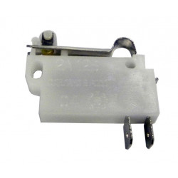 LADA 2105-2107, Micro switch controller for carburetor