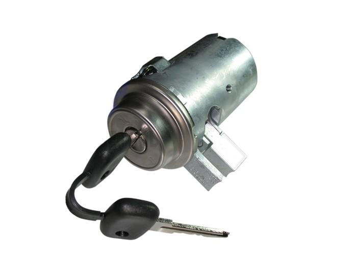 Lada Niva / 2101-2107 Ignition Switch + Keys