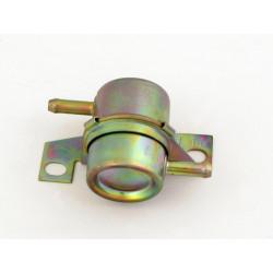 LADA NIVA 4X4, 1700, 2107-2115, Gravity valve