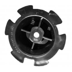 LADA NIVA 4X4, 1600, 1700, 2108-2115, Seat adjustment / wheel