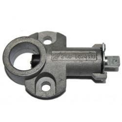 LADA NIVA 1600, 1700, 2108-2115, Lock for the rear seat / rear seat lock
