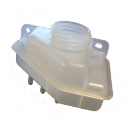 LADA NIVA 4X4, 1700 Brake fluid reservoir with ABS, without lid
