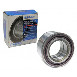 Lada Niva wheel bearings Kit For One wheel