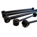 Longitudinal + Transverse Bar Kit For Lada Niva From 2016 Year