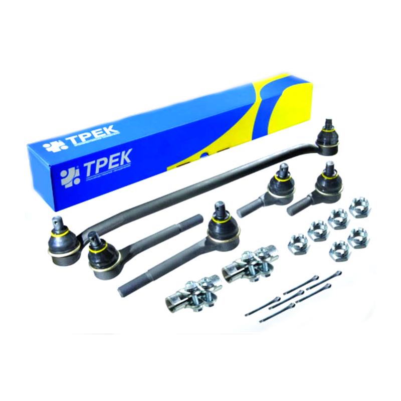 Steering Trapezium Rod Kit TREK Lada 2101-2107