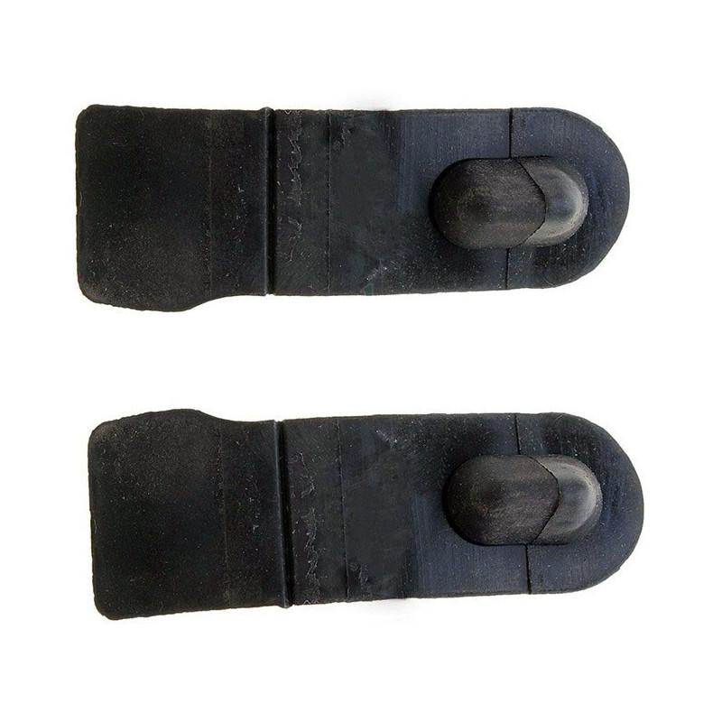 Rubber buffer right+left Lada niva 2121 21213