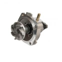 Lada Niva / 2101-2107 Water Pump OEM