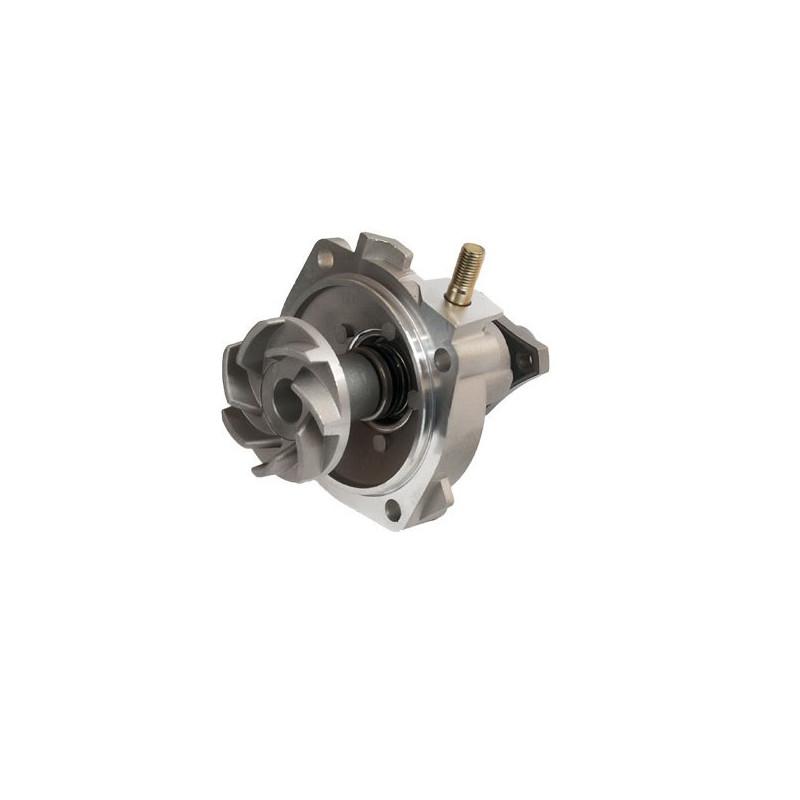 2121 Niva 2101-2107 Water pump Lada