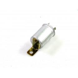 Lada Niva / 2101-2107 Flasher Turn Signals Relay