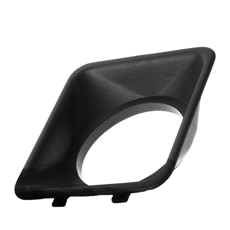 LADA 2108 - 2115 cover for Individual interior light