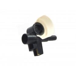 Lada Riva Laika SW 21011 2102 2103 2104 2105 2106 2107 Under Bonnet Lamp Holder P21W