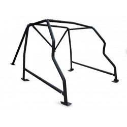 Safety frame lada 2101-2107