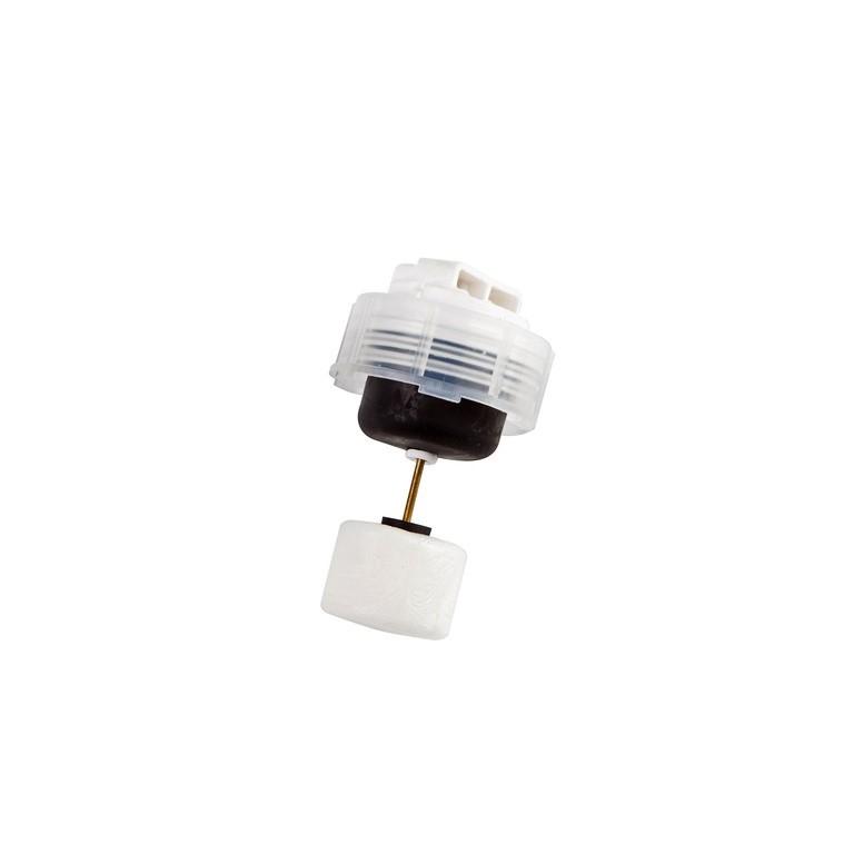 Lada Niva / 2101-2107 Brake Fluid Level Sensor OEM