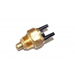 Lada Niva / 2101-2107 Thermo-Vacuum Switch