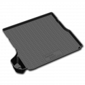 Up TRUNK  boot PLASTIC MAT CARPET lada vesta SW