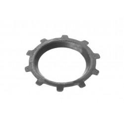 Lada Niva / 2101-2107 Brake Or Clutch Cylinder Star Washer