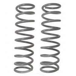LADA NIVA 2123, 1700 SET REAR SPRINGS