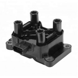 LADA NIVA 4X4,1700, LADA 2110 -2115, Ignition Coil