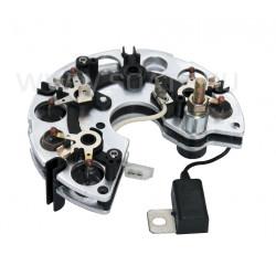 LADA NIVA 4X4, 1700, LADA 2110, Alternator diode plate for Alternator