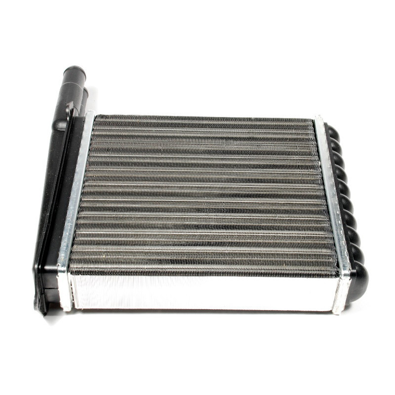 Heater core radiator lada kalina