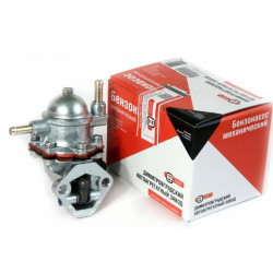 LADA NIVA 1600, 2101-2107, Fuel pump
