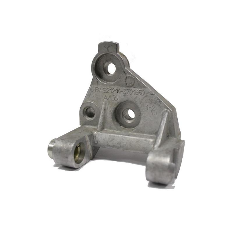 Bracket alternator bottom Lada Niva 21214