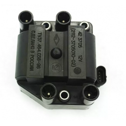 LADA NIVA 1700, 2108-2115, IGNITION COIL