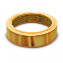 LADA NIVA / 2101-2107 AIR FILTER FOR CARBURETOR ENGINES