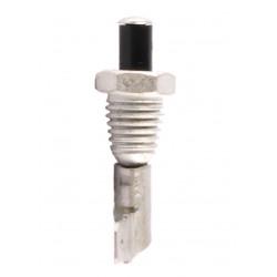 parking brake switch LADA 2101-2107 2121 21213 2108 2109