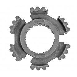 Clutch synchronizer 1/2 transmission 2108 2109 21099