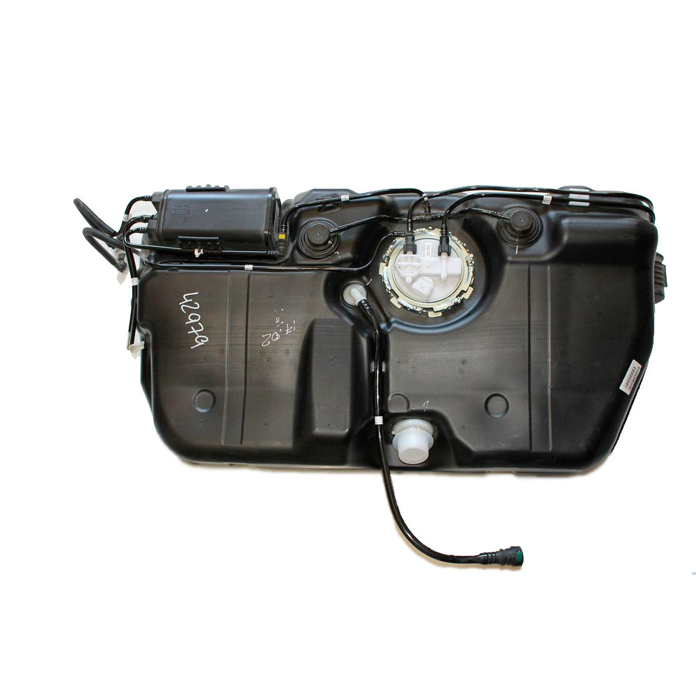Fuel tank full kit  lada Kalina