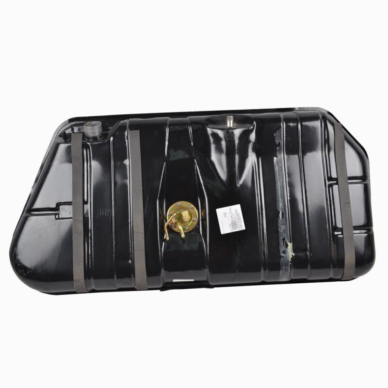Fuel tank carburator LADA 2108 2109 21099 2110 2111