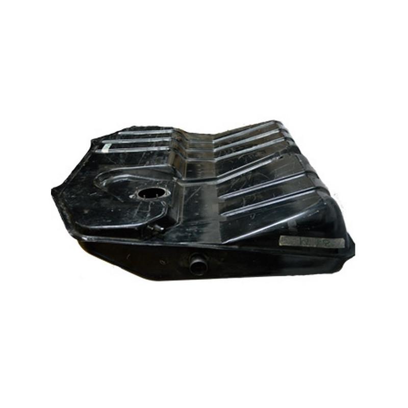 Fuel tank Injector lada niva 2131 (5 doors)