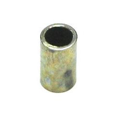 Sleeve air filter gasket remote  lada 2101-2107 2121 21213