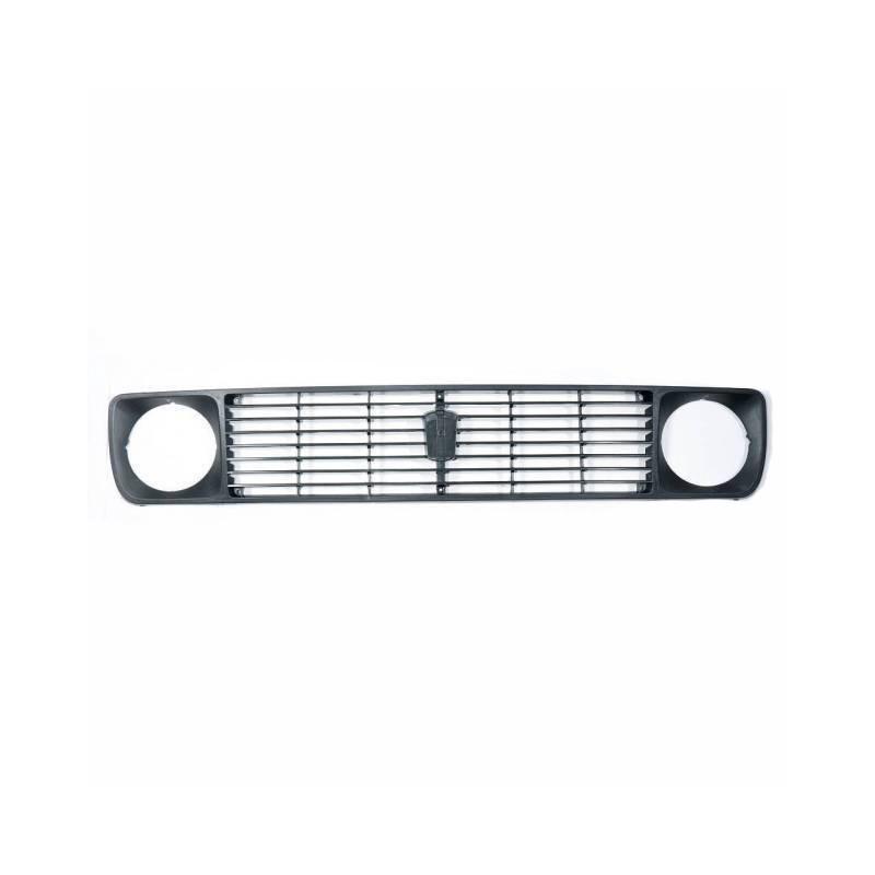 Radiator grille Lada niva 2121 21213