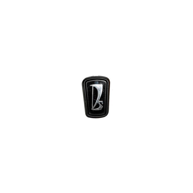 Emblem logo lada niva 2121 21213