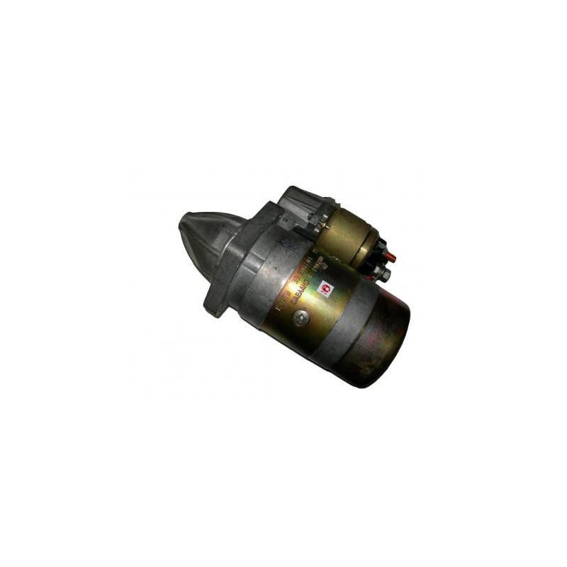 LADA NIVA 1600, 1700, 2101-2107, Starter