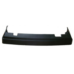 Bumper rear full kit LADA 2109,2108