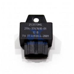LADA NIVA 4X4, 1700, 2108 - 2115 Relay for rear fog light