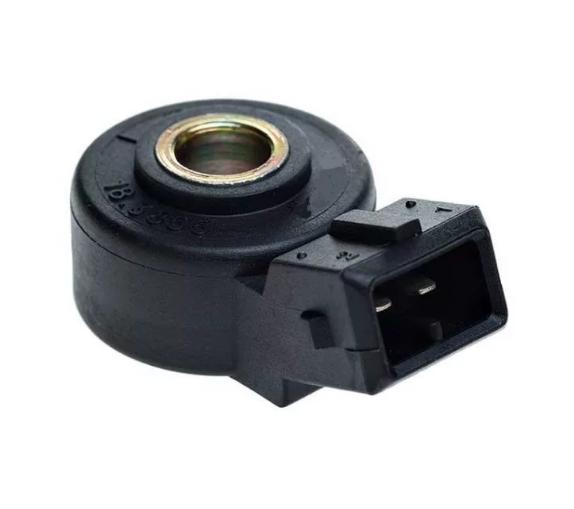LADA NIVA 4X4, 1700, 2108 - 2190 Knock Sensor