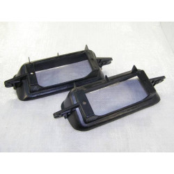 LADA NIVA 1600, 1700 Cover / Trim for parking lights before year 2010