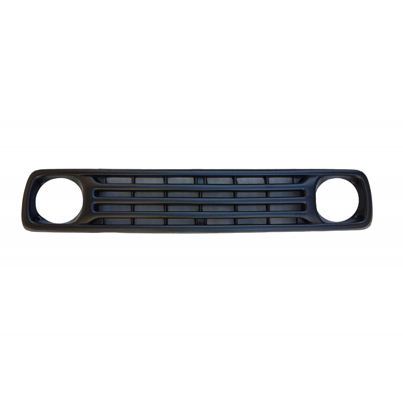 Radiator grille  Urban without emblem