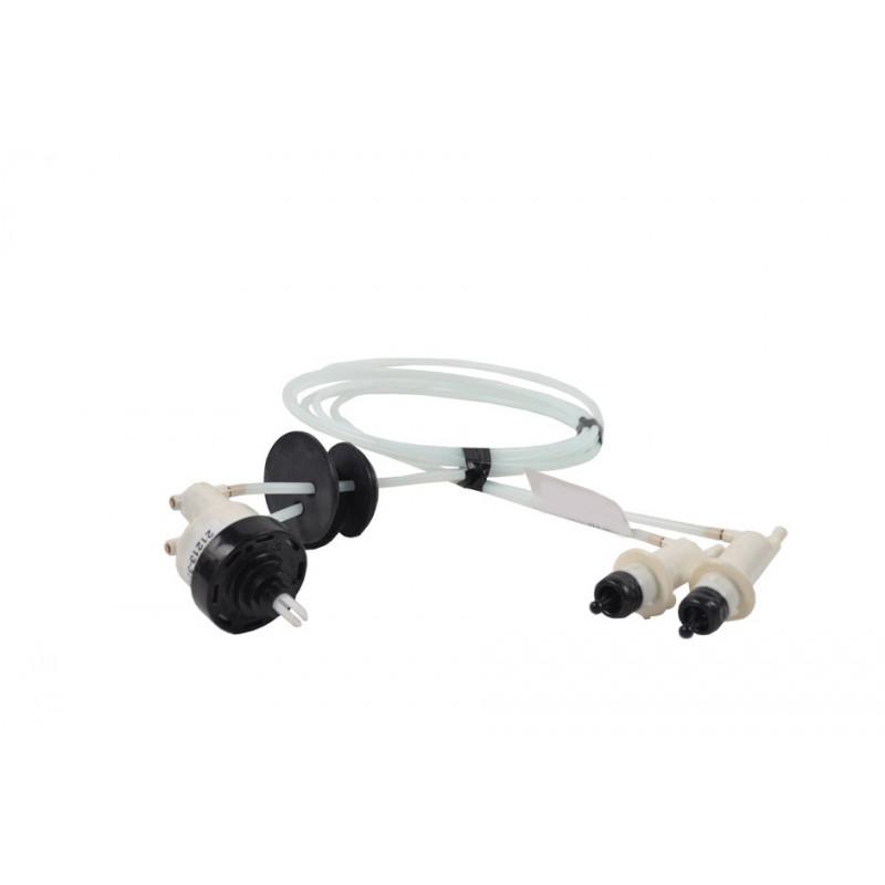 LADA NIVA 4X4, 1700, Headlight range control