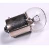 LADA NIVA 4X4, 1600, Light bulb 12 volt 5 watt for, Socket: BA15S