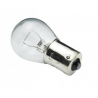 LADA NIVA 4X4, 1600, Light bulb 12 volt 21 watt for, Socket: BA15S