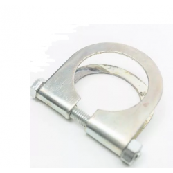 Lada Niva / 2101-2107 Exhaust Clip 45 mm EURO